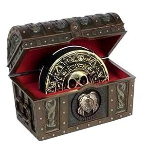 Pirates des Caraïbes - La quadrilogie 51YN7X%2BwKxL._SL500_AA300_