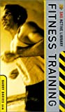 Barry Davies SAS Active Library - Fitness Training