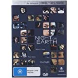 Night On Earth [ NON-USA FORMAT, PAL, Reg.4 Import - Australia ]