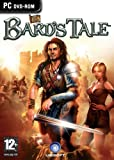 The Bard's Tale (PC)