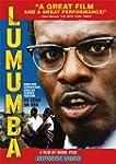 Lumumba (Bilingual) [Import]