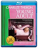 Young Adult (2011) (BD) [Blu-ray]