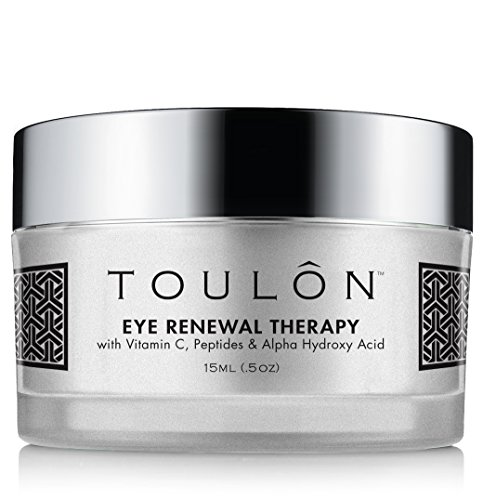 eye-cream-for-dark-circles-and-puffiness-reduces-fine-lines-dark-spots-with-vitamin-c-peptides-alpha