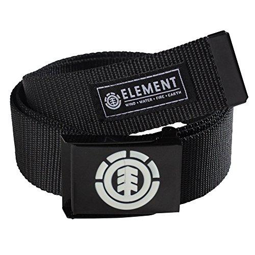 Element Men