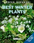 "Best Winter Plants (""Amateur Gardenin..."