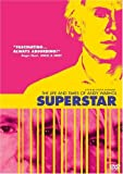 Life & Times of Andy Warhol: Superstar [DVD] [Import]