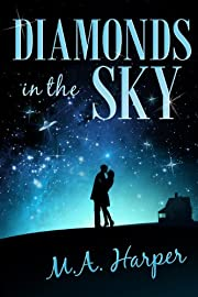 Diamonds In The Sky: A Southern Love Story