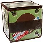 Skip Hop 70x56-Inch PlaySpot Floor Ma...