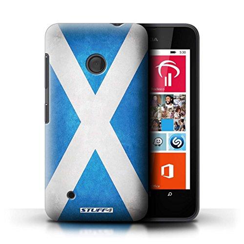 kobaltr-imprime-etui-coque-pour-nokia-lumia-530-ecosse-ecossais-conception-serie-drapeau