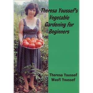 Vegetable Gardening For Beginners The Approach That Every Beginner Ought To Know