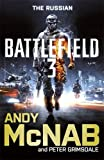ISBN: 1409136884 - Battlefield 3: The Russian