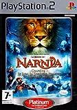 echange, troc Le Monde De Narnia Chapitre 1 -Platinum