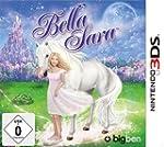 Bella Sara - The Magical Horse Advent...