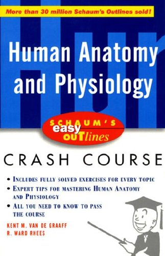 Schaum's Outline Human Anatomy Physiology 51YNCAYHQTL.jpg