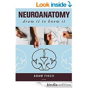 Neuroanatomy Draw It to Know It