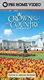 Crown and Country II 3-Pack [VHS]