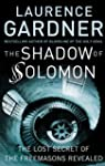 The Shadow of Solomon: The Lost Secre...