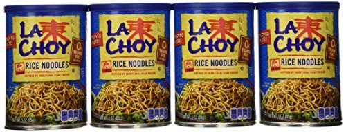 la-choy-rice-noodles-3oz-canister-pack-of-4-by-la-choy