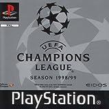Cheapest UEFA Champions League Season 98/99 on Playstation