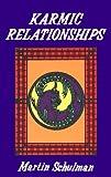 Karmic Relationships