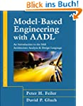 Model-based Engineering with AADL: An...