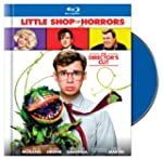 Little Shop of Horrors: Director's Cu...