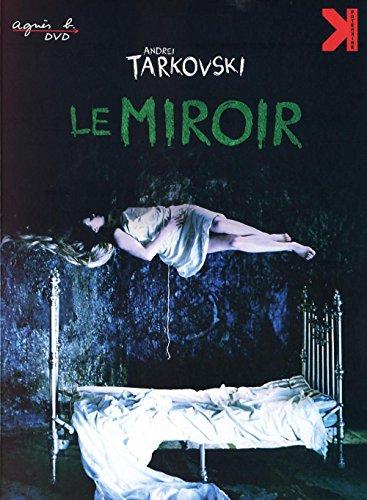 Le miroir film benshi le guide du cin ma pour les for Jafar panahi le miroir