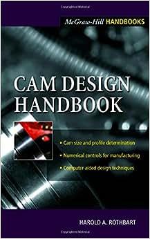 mechanical design handbook rothbart