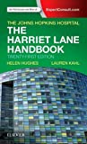 img - for The Harriet Lane Handbook: Mobile Medicine Series, 21e book / textbook / text book