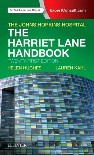 the-harriet-lane-handbook-mobile-medicine-series