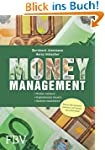 Money Management: Risiken meistern. K...