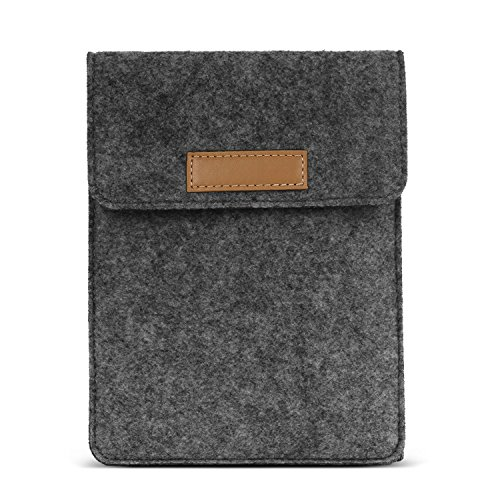 moko-kindle-paperwhite-kindle-oasis-kindle-voyage-felt-sleeve-hulle-tragbare-filz-schutzhulle-tasche
