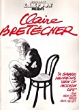 National Lampoon Presents Claire Bretecher (0930368940) by Bretecher, Claire