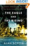 Eagle And The Rising Sun