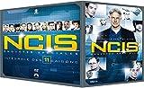 Navy CIS - Season  1-11 Boxset