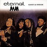 Eternal/Always & Forever