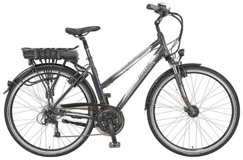 Prophete-Damen-E-Bike-Navigator-21-Anthrazit-28-Zoll-52524-0311