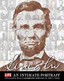 img - for LIFE LINCOLN: An Intimate Portrait book / textbook / text book