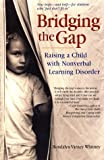 Bridging the Gap: Raising a Child with Nonverbal Learning Disorder