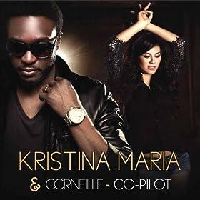 Co-Pilot - Single