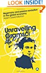 Unravelling Gramsci