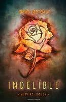Indelible