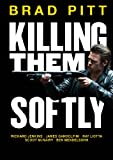 Killing Them Softly [DVD] [2012] [Region 1] [US Import] [NTSC]