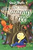 The Magic Faraway Tree Enid Blyton