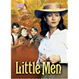 Little Men, Set 2 [Import]by Corey Sevier