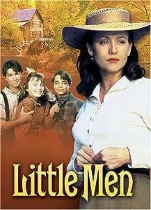Little Men, Set 2 [Import]