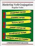 Mastering Verb Conjugation