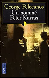 Un  nommé Peter Karras