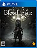 Bloodborne The Old Hunters Edition 通常版 [video game] [video game] [video game]...