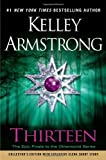 Thirteen: An Otherworld Novel (Women of the Otherworld)